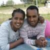 http://www.generatietanara.ro/en/wp-content/uploads/2011/06/gtr_refugeeday31.jpg
