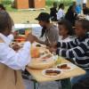 http://www.generatietanara.ro/en/wp-content/uploads/2011/06/gtr_refugeeday4.jpg